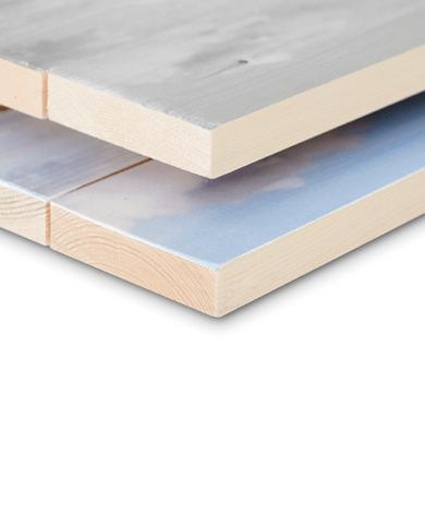 Impression photo sur bois