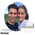 détail forex