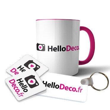 Devis chez HelloDeco.fr