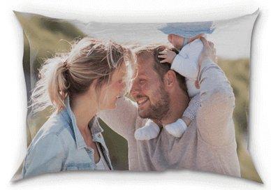 Taille d'oreiller prix