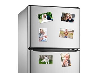 aimants-refrigerateur-prix