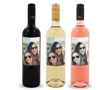 Photo vin prix