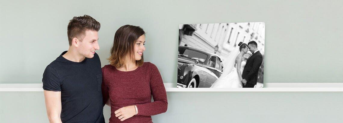 photographes photo shoot sur HelloDeco