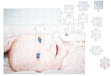 Puzzle prix